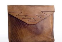 ♥That Bag / by Fleur Kolk