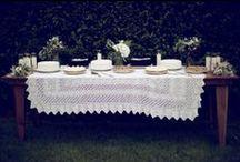 maks wedding. / by Aubriana Kasper