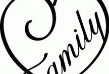Silhouette Cameo - Images / by Brenda Lowe