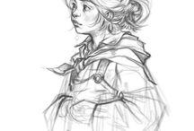 [DIY] Sketch