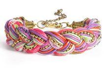 [DIY] Beads / Bracelets