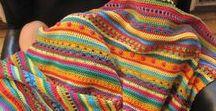Free Crochet and Knitting Tutorials