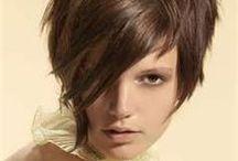 ~HAIR DOS~ / Hair / by Kim Lukens