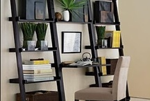 Home Style Inspirations / If you'd like some ideas... / by Susanna Haynie, Realtor in COS