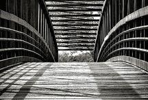 BRIDGE / by TK + SAN FRANCISCO