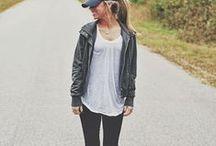 My Style / by Liz Dodson