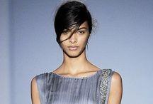 SARTORIAL + FORMAL / Breath-taking formal wear for women. / by TK + SAN FRANCISCO