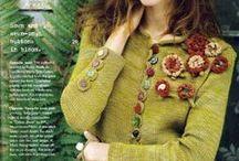 Fashion / by Holly Radestam