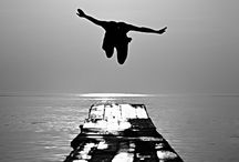 SILHOUETTE / The provocative silhouette