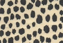 TEXTILE + FIBER / Textiles, fibers, rugs, accessory pillows.