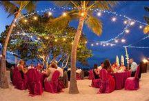 Hawks Cay Meetings & Events