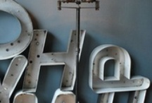 Upcycled! / by Susanna Haynie, Realtor in COS