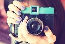 fotos y lugares