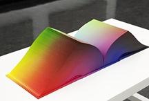 Diseño Editorial / by Area Visual