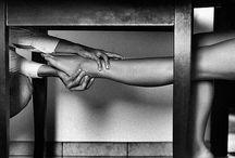 PHOTOGRAPH + STORY / by TK + SAN FRANCISCO