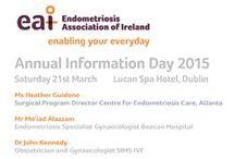 Endometriosis Art & Awareness