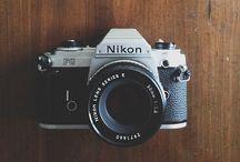 Nikon / Nikon