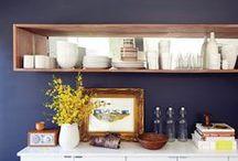 Kitchen  / by April Walsh