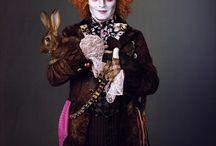 Halloween 2013 / by Christy Lizarraga