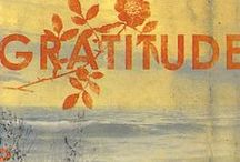 What Are You Grateful For Today? / Welcome! :) *To Be Added*  just message me or leave your name under a recent pin of mine. No Etsy or pins with embedded advertising. No long multi-pin pins. No Advertising. No hashtags. Basically no clutter under pins unless it's something you wrote or important info.  Just common sense and gratitude :). Thanks! Happy Grateful Pinning! And as always, Pin Your Best Pins! :)
