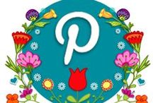 Pinterest Tips & Info about Pinning / Welcome! Pins about how to use Pinterest meant for the regular user not sellers. No advertising. No Etsy or others that embed advertising. No hashtags. No long Multi-pin pins (Infographics are fine). *To Be ADDED* message me or leave your name under a recent pin of mine. And, as always, PIN YOUR BEST PINS! Happy Pinning! :)