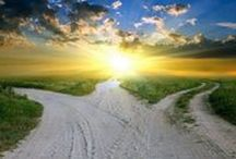 Pathways to Awakening {Shared Board} / Welcome! This Board is about the various & genuine Pathways to Awakening. PLEASE NO PINS ABOUT:  Psychic Readings, Tarot Cards, Astrology, Aliens, Conspiracy Theory etc. No Etsy or pins with embedded advertising. No Long Multi-Pin pins; No Advertising; No hashtags or other clutter; No false gurus like Osho. No Osho!  Thank you, and as always, Pin Your Best Pins!  :)