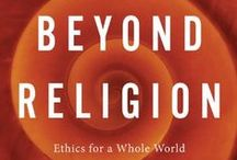 """Beyond Religion {Secular Ethics} / Welcome! :) This is a very specialized board. It's theme is the Dalai Lama's """"Secular Ethics"""" and his book """"Beyond Religion"""" You don't need to have read it, but you need to understand what he is teaching in it and pin according to that vision, or about HHDL and his vision of Secular Ethics or examples of it in action in any situation. Listen to the Dalai Lama Videos & articles on Secular Ethics about Beyond Religion here on this board."""