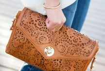 Purses / Purses I am in love with.