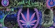 Investing in Cannabis Stocks / Welcome! Pins about INVESTING IN CANNABIS STOCKS ONLY. Regular weed pins go on the board GANJA LOVE. Unless you are investing or know about it & want to invest in Cannabis Stocks, then this board is not for you; go to GANJA LOVE, instead. Thanks! :) *To Be Added* TO EITHER BOARD Message Me or leave a comment under one of my recent pins. Enjoy! ;)