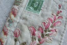 Sew sew / by Ingrid Duffy