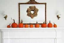 fall+halloween