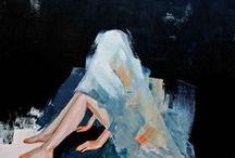 + art + / by Jane Wunrow