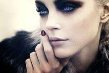 Beauty Boutique / by SophiasAngel ...