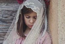 kids / by Shaadee Mae Ashraf