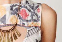 my kind of fashion / Fashion / by Marta Leonor