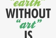 (he)Art