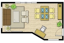Home Design & Decor / Ideas / by Michele Carlson