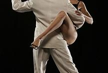 Dance / by Jan Ruby