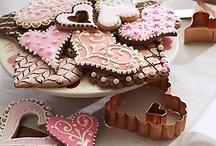 Baking Beauties