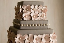 Taupe Inspirations