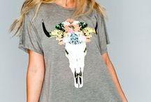 fashion. / by Bethany Nolan