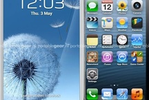 Smartphone Review / An up to date site on all Smartphone news and reviews.  http://www.smartphonecomparison.co/