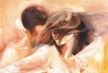 Dance / by Michele Carlson