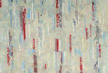 + Minnesota Artists + / by Jane Wunrow