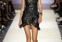 Fashion Trends 2014 / Get the Latest Fashion Trends and styles for 2014