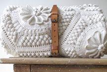 Mantitas de lana