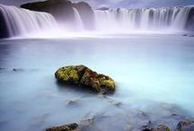 Iceland Bound / by Jan Ruby
