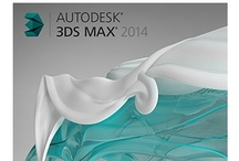 3ds Max - Autodesk / Everything 3ds Max related.