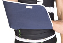 Physiotherapy & Rehab / Expert treatments and sports injury products / by PhysioRoom.com
