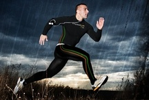 Sports / Sports, sports, sports & injury